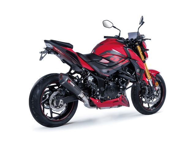 gsxs750rot